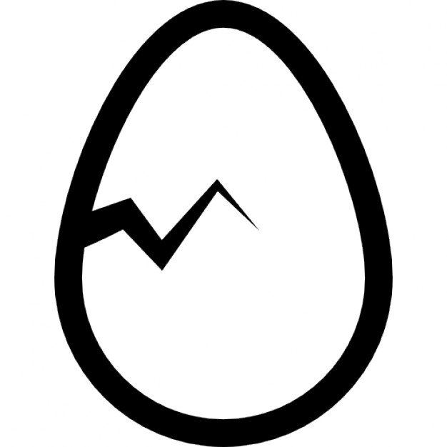 badania jaj i przetworów jajecznych