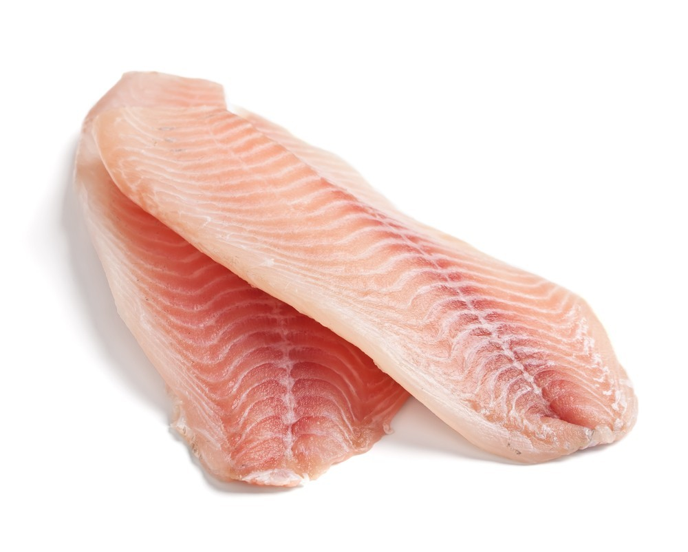 badanie ryb i przetworów rybnych